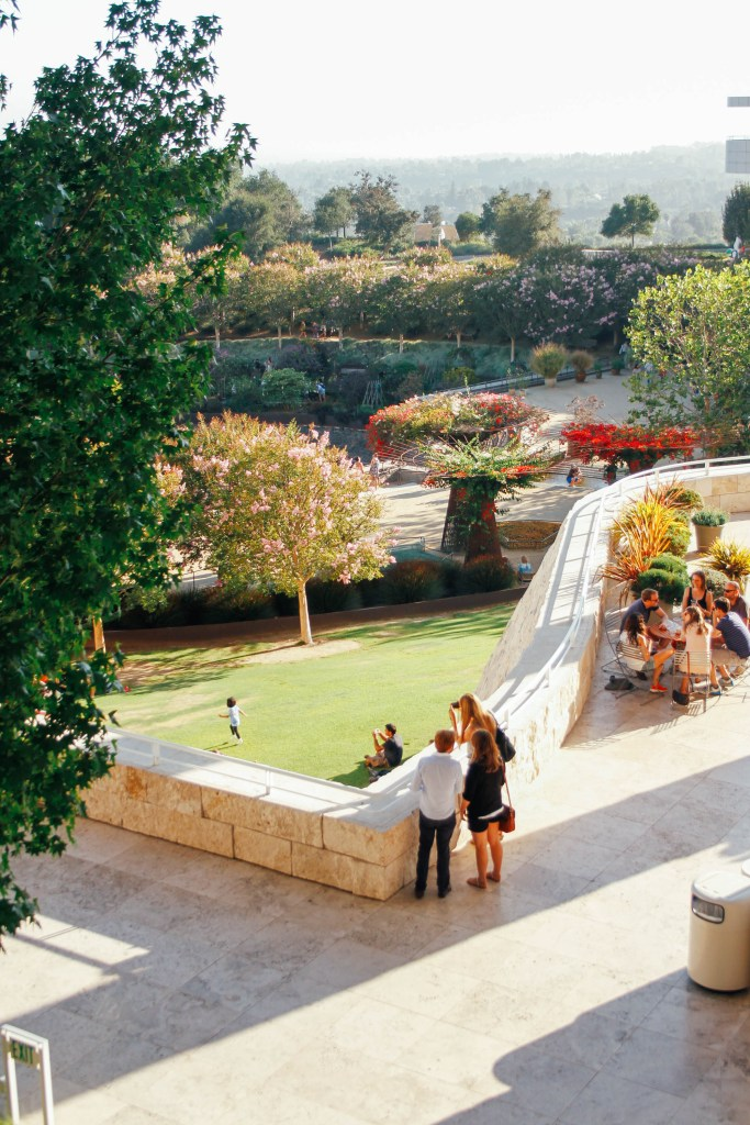 Getty-Center-1081
