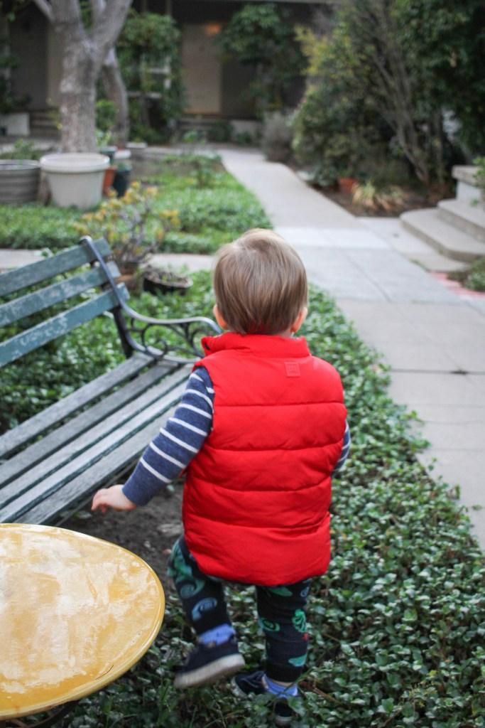 Children-see-children-do-0205