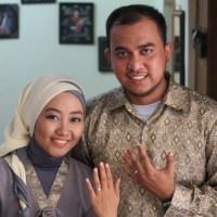 Lamaran Ulis & Indra 26.10.2014