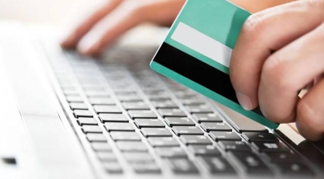 5 Tips de cómo vender en tu pagina web sin saber de SEO