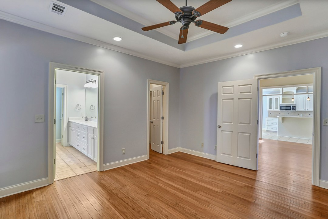12_581_Clubhouse_Dr_12_mls