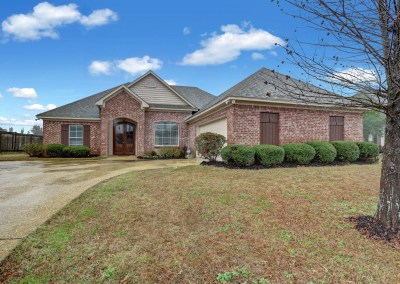 1914 E Ridge Cir – Madison, MS