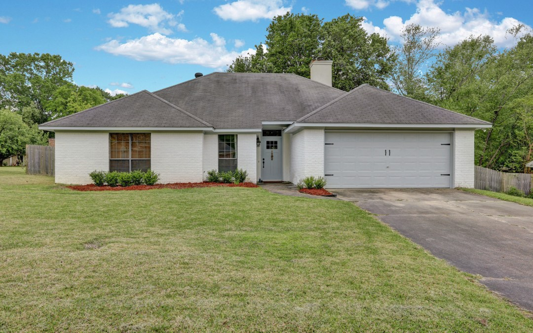 120 Whitewood Ln | Madison