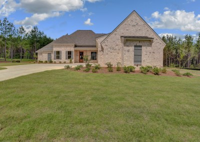 779 Clover Ridge Way | Brandon
