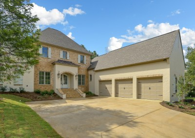227 Honours Drive, Madison MS. 39110