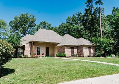 129 Trailbridge Crossing | Canton, MS 39046
