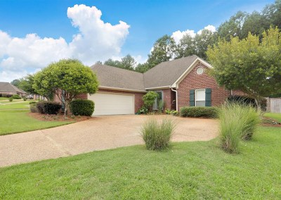 111 Deer Creek Dr | Madison MS