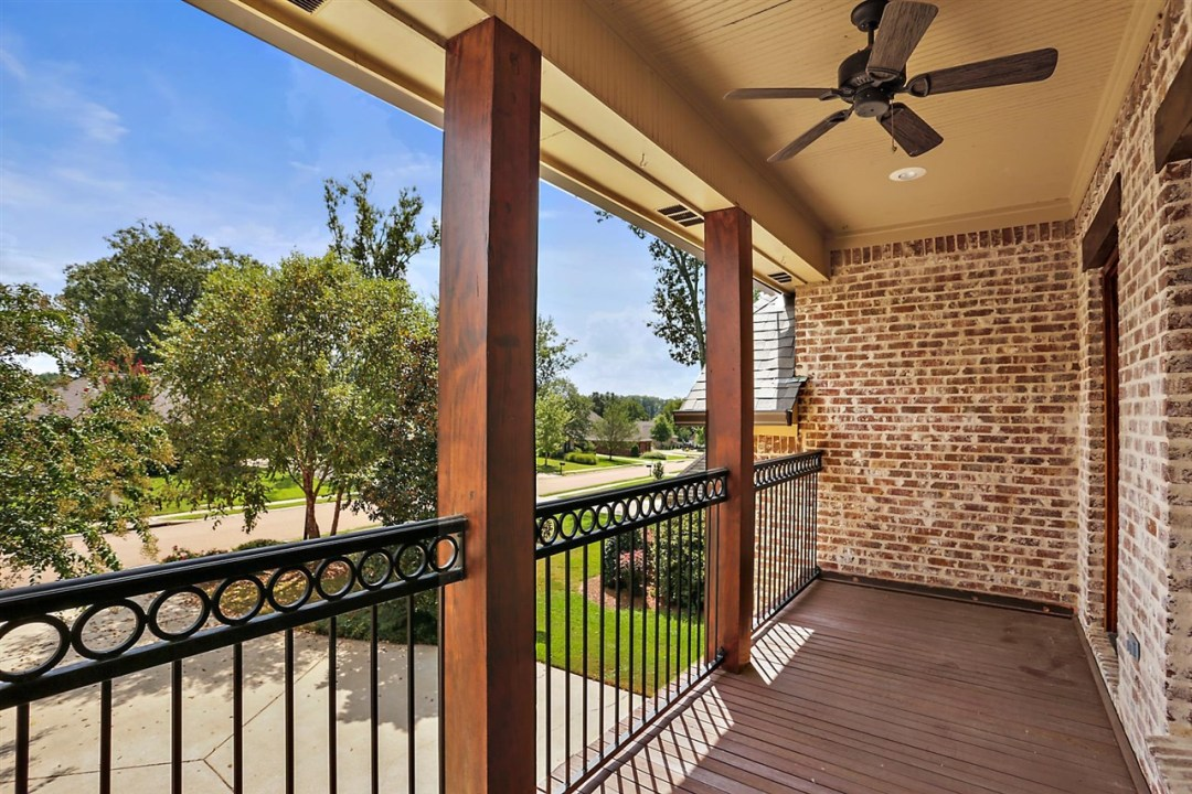 32-107 Persimmon Place _32
