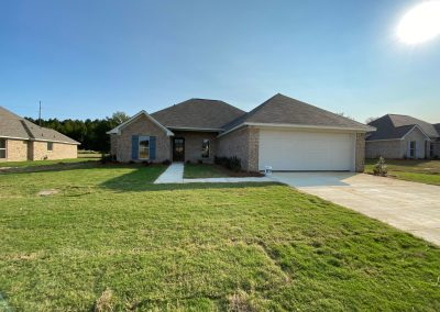 565 Westfield Dr | Pearl MS