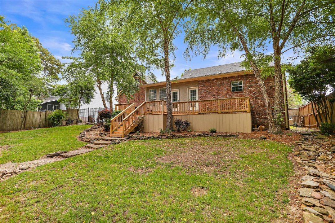 39-693 Country Pl Dr