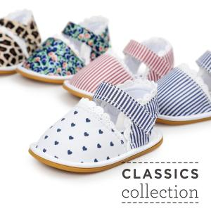Newborn Kid Girl Pu Leather Princess Crib Shoes Outdoor Baby Shoes
