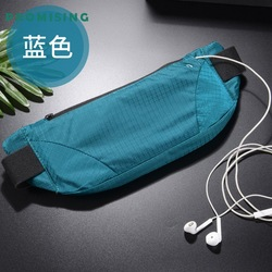 Outdoor Designer Travel Bag