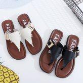 Casual Beach Women Slipper Sandals Kenya