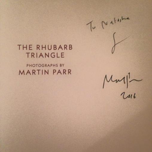 martin parr exhibition hepworth 2