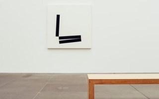 Mita minimalismi on