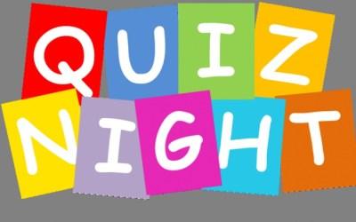 Quiz 25th October
