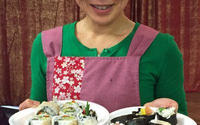 Yuko Dixon