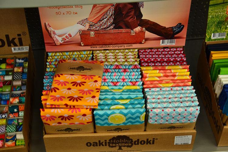 Oaki_doki_1