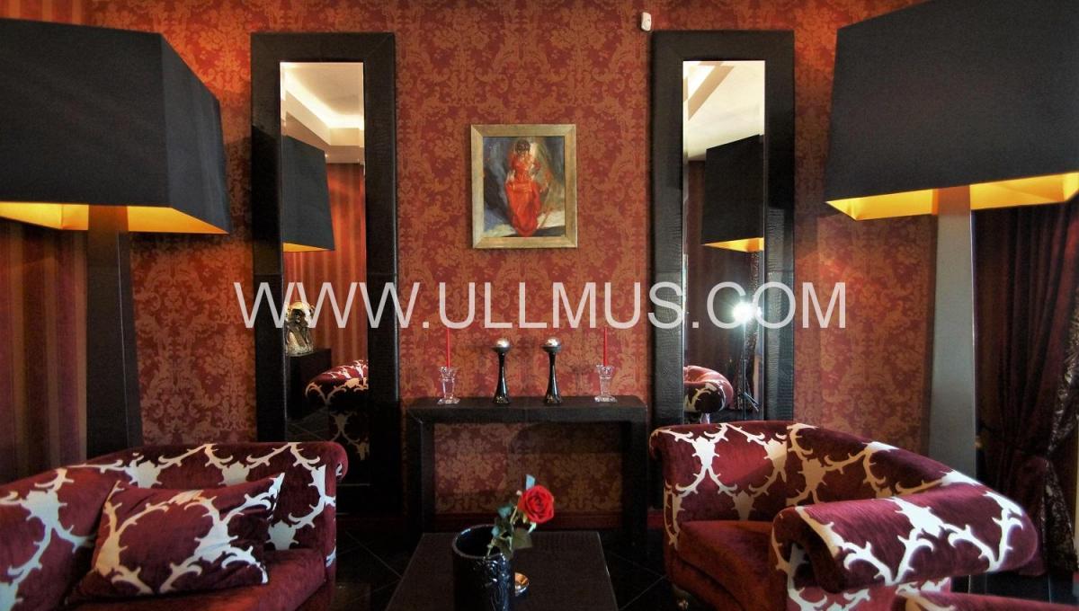 rezydencja-dom-willa-piaseczno-wynajem-3g