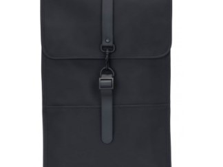 ullrichstore.com rains Backpack black
