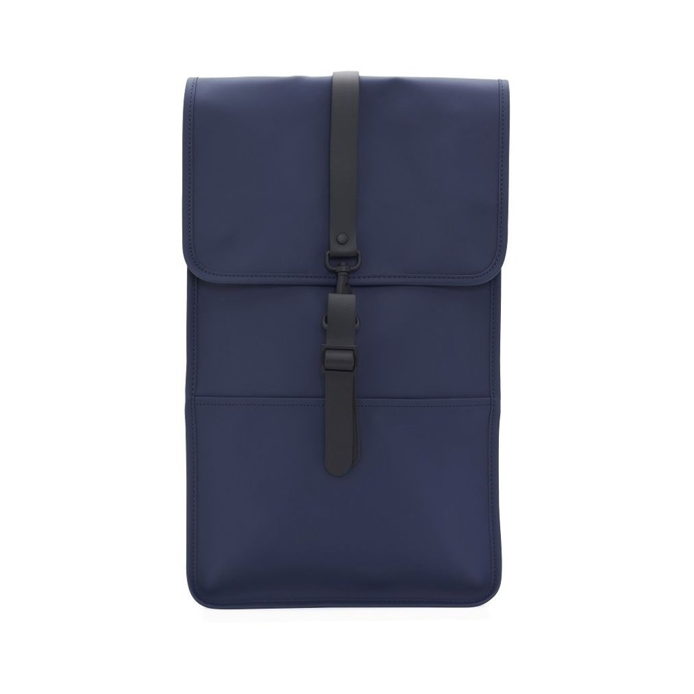 ullrichstore.com rains Backpackblue