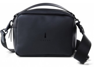 ullrichstore.com rains Box Bag black