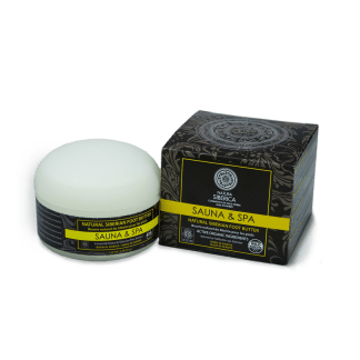 ullrichstore.com Rich Daurian natural body butter_1