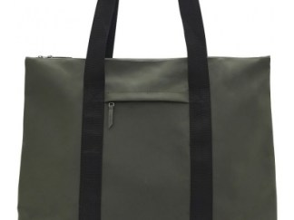 ullrichstore.com rains Weekend Tote