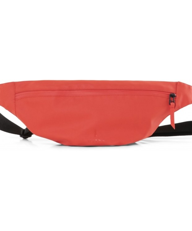 ullrichstore.com rains Bum Bag Mini Bum Bag Red