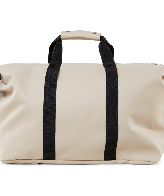 ullrichstore.com rains weekend-bag-beige