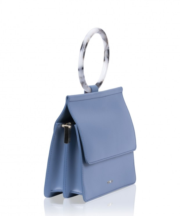 ullrichstore.com inyati coco top handle bag - airy blue1