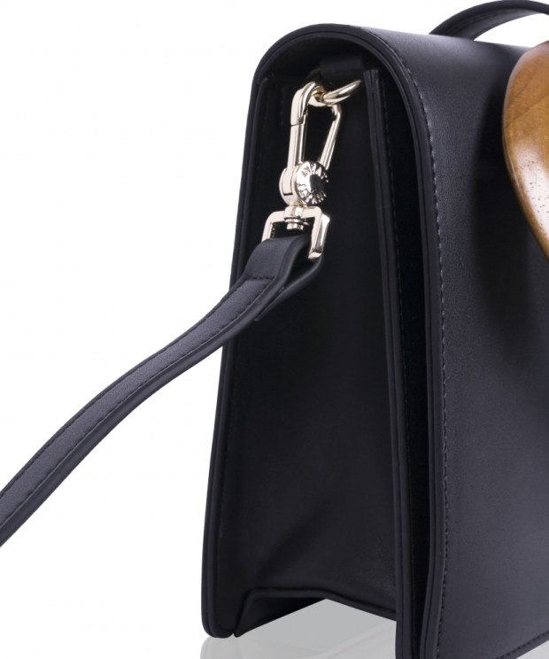 ullrichstore.com inyati Abbey Top handle bag - Black1