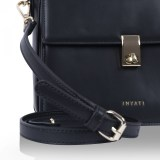 ullrichstore.com inyati Elody Top handle bag - Black4