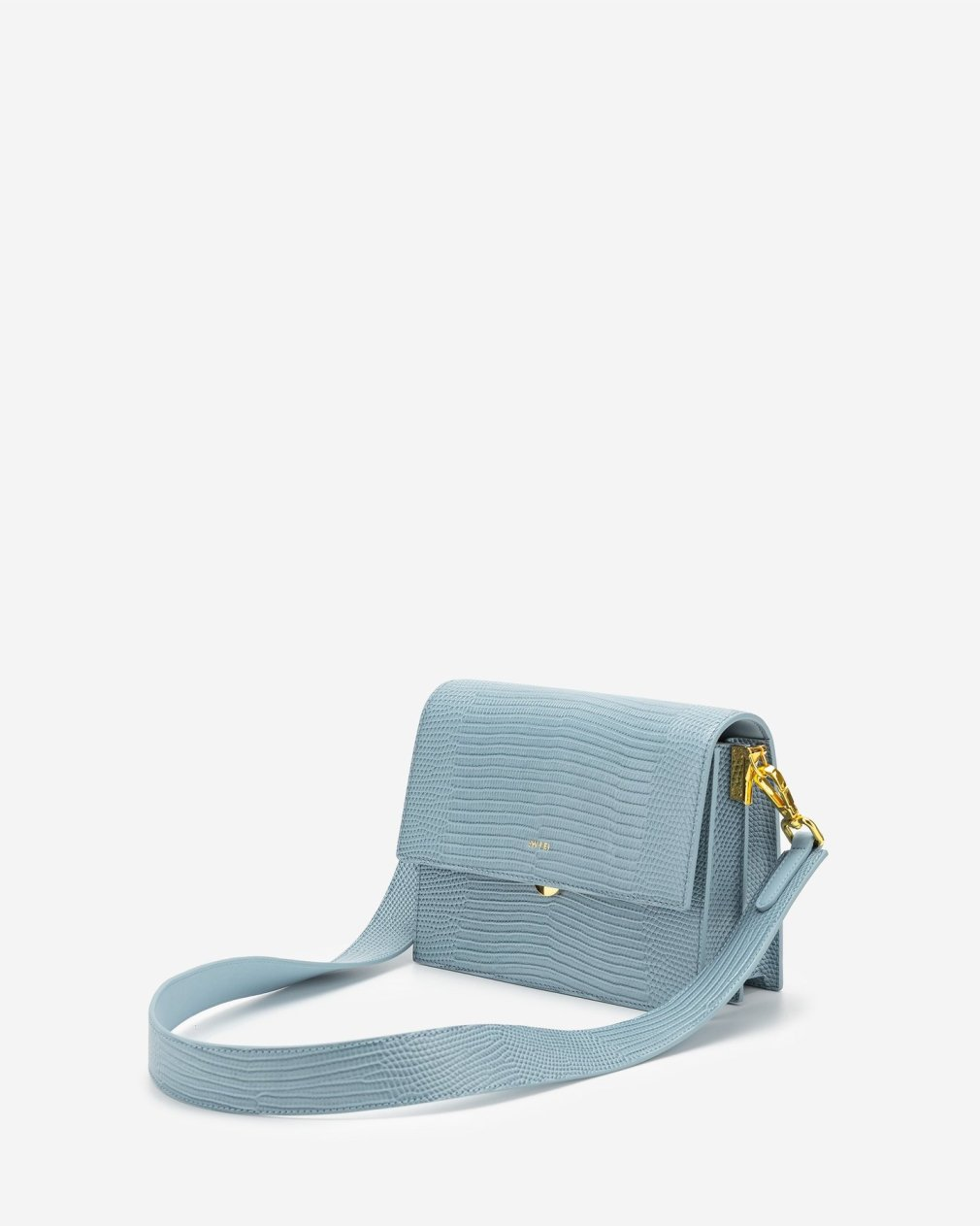 ullrichstore.com jw pei mini flap bag blue