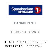 bankinfo  ullvotten.no