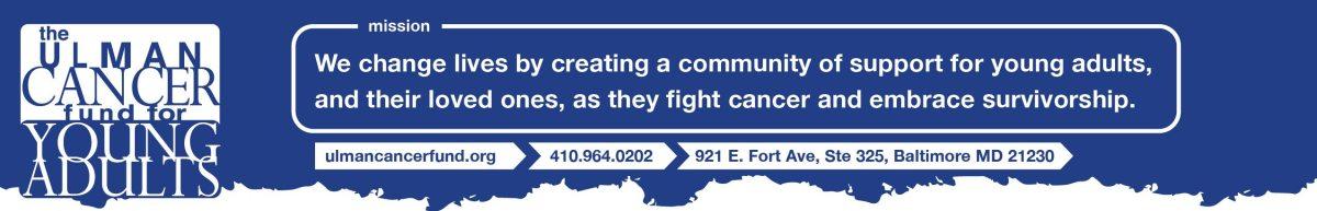 ucfmissionheader_letterhead