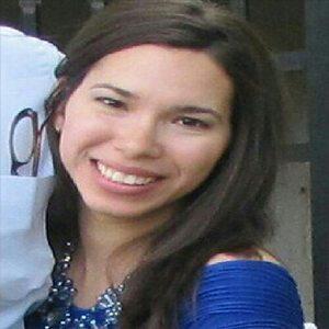 Nellisa Ruiz, 29 years old; Bronx, NY