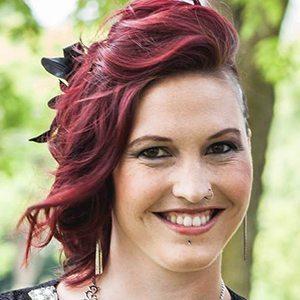 Sarah Hale, 18 years old; Watertown, WI