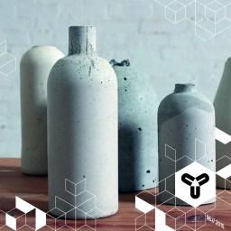 """Ab ins Bauhaus und DIY!!! Was Ben von """"HomeMade Modern"""" da so zaubert, finden wir ganz wunderbar! Und alles mit detaillierter Anleitung! Also wir sind dann mal Einkaufen ... www.homemade-modern.com"""