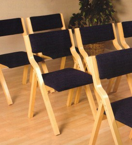 Upholstered Wooden Folding Chairs beautiful upholstered wooden folding chairs the terai from