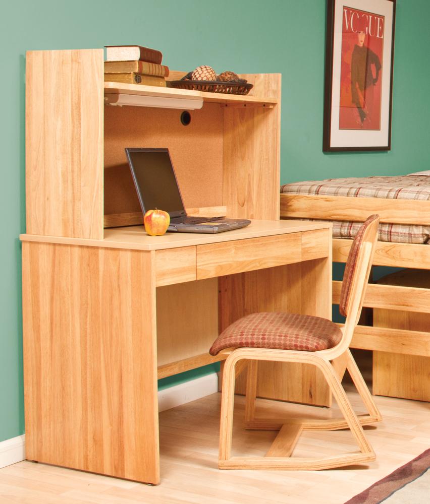 4 Features To Seek In University Furniture University