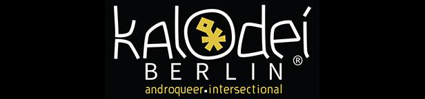 Ulonka_AccordionMenu_Brand_KalodeiBerlin