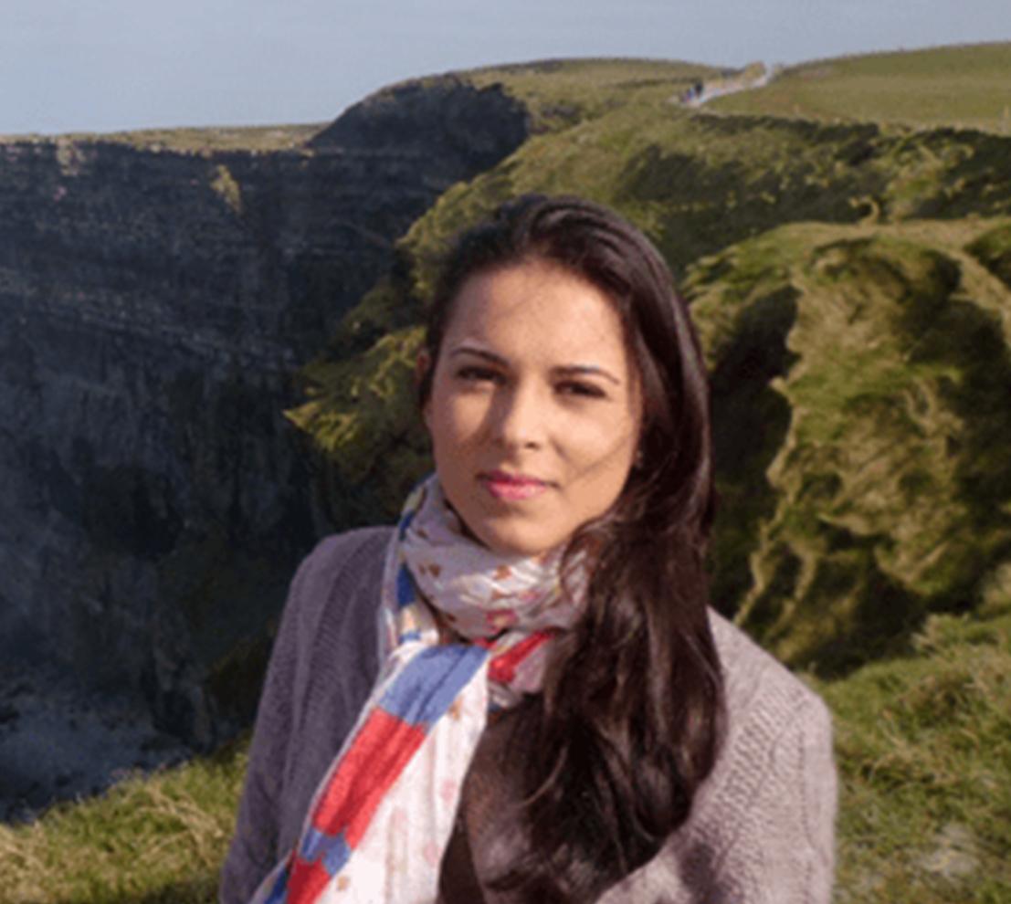 Fernanda Zamboni                                 KBS Rep                                  VIEW PROFILE