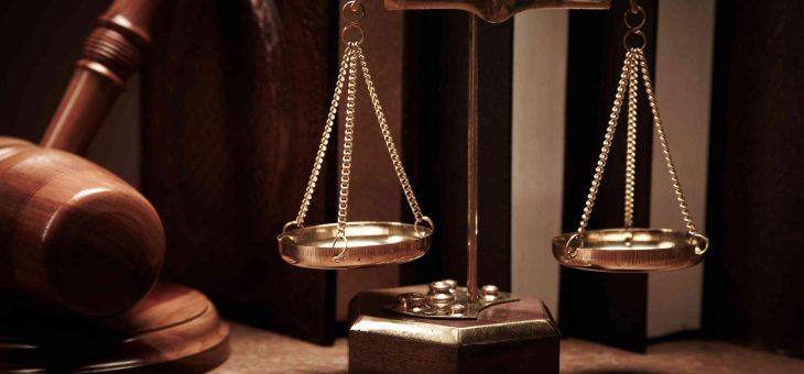 2018 : état des lieux de l'ordre judiciaire en France