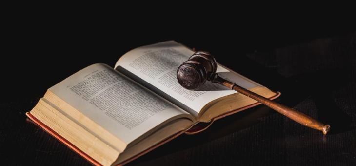 Pourquoi un blog pour un avocat ?