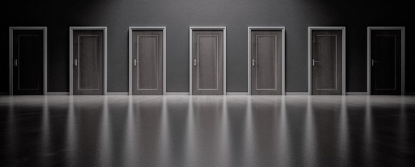 Divorce amiable, divorce contentieux : bien choisir sa procédure de divorce