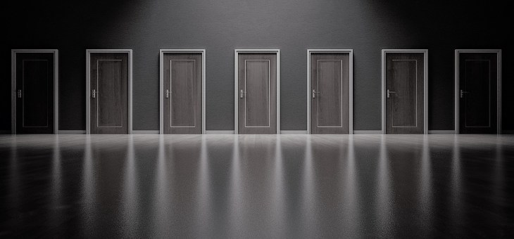 Procédure de divorce : choisir entre divorce amiable et divorce contentieux
