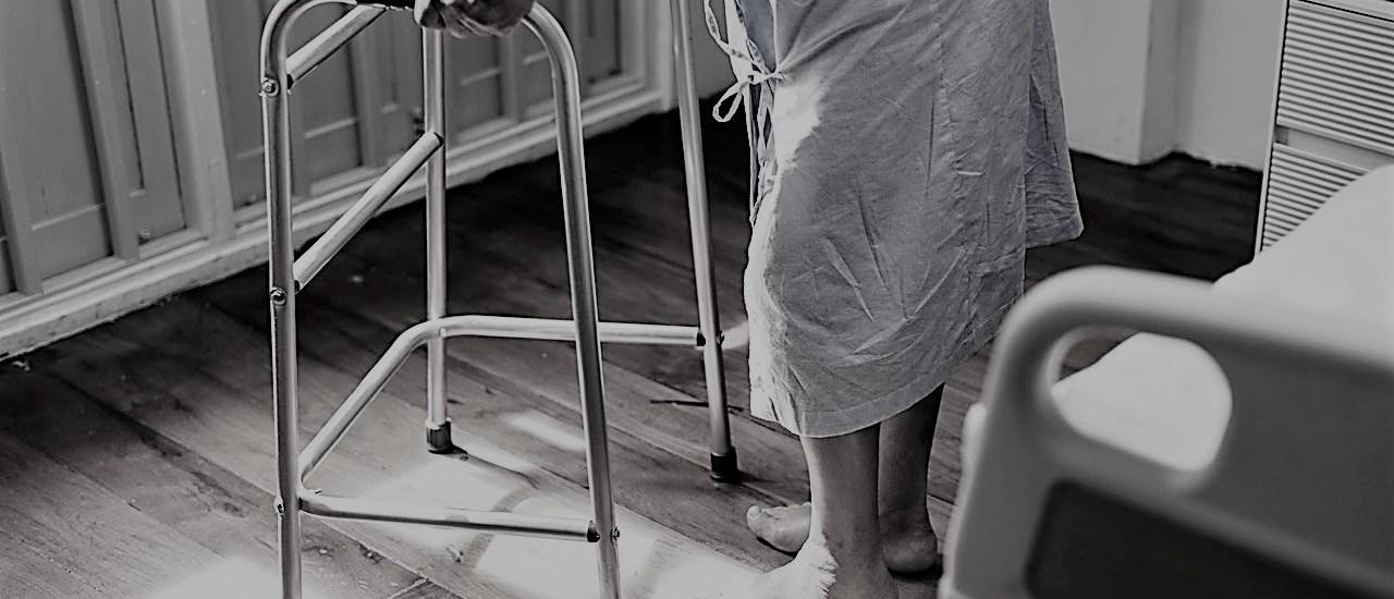 Préjudice-corporel-victimes-pretium-doloris-indemnisation