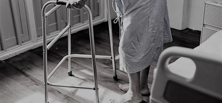 Préjudice corporel et victimes : pretium doloris et indemnisation