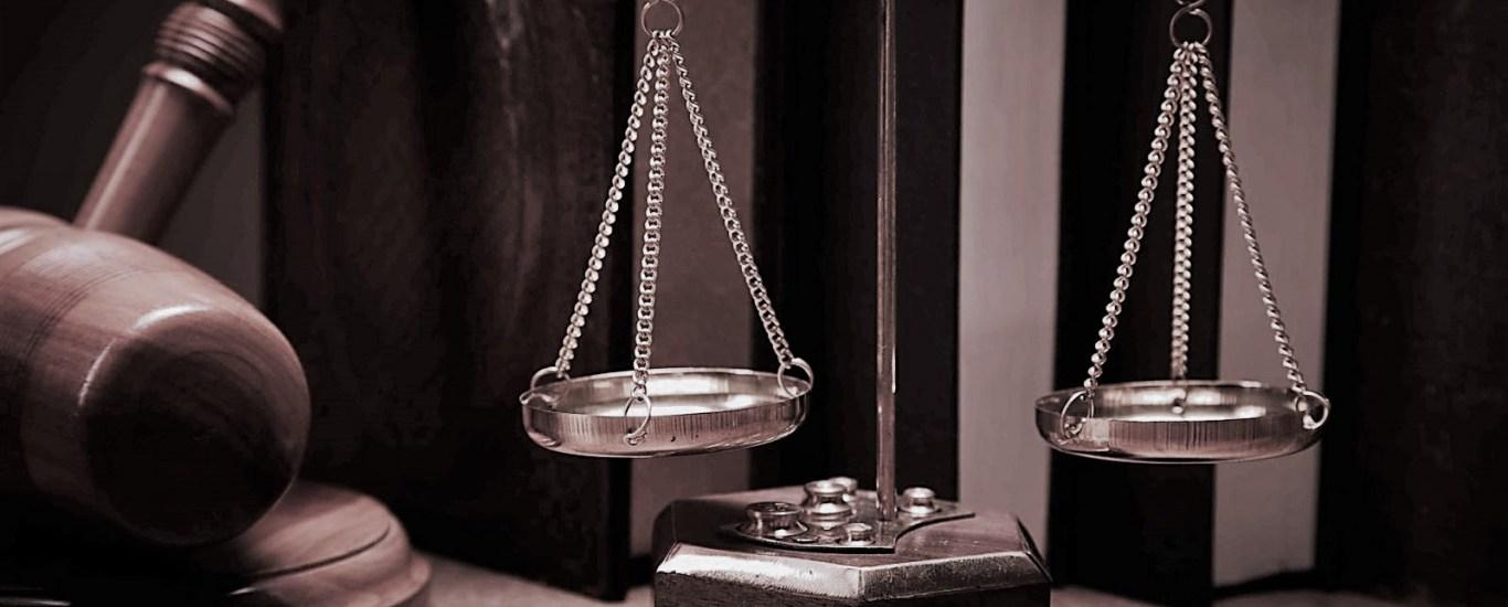 Divorce contentieux : 3 questions à un avocat en droit de la famille